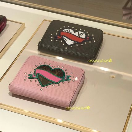 ZIPPY COIN PURSE ヴィトン コインパース 国内発送 2018AW