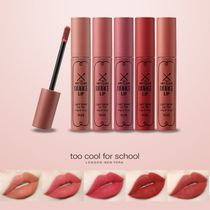 too cool for school(トゥークールフォ―スクール) リップグロス・口紅 too cool for school★ART CLASS NUAGE LIP