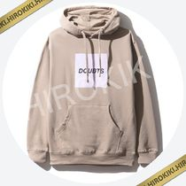 Anti Social Social Club Doubts Sand Hoodie ASSC Hooded Tan