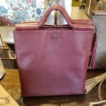 2018AW♪ Tory Burch ★ TAYLOR FOLD OVER CROSS BODY