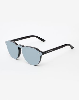 Hawkers サングラス HAWKERS/ Chrome One Venm Hybrid(2)