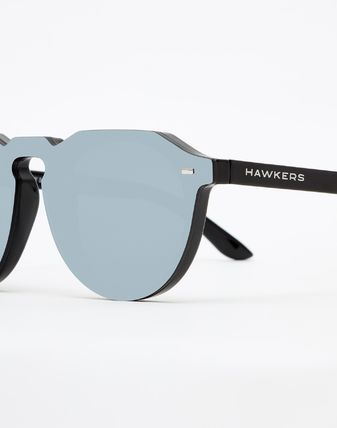 Hawkers サングラス HAWKERS/ Chrome One Venm Hybrid(3)