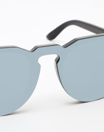 Hawkers サングラス HAWKERS/ Chrome One Venm Hybrid(4)