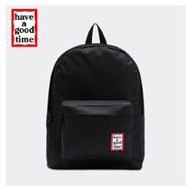 【have a good time】Frame Backpack バックパック (関税送料込)