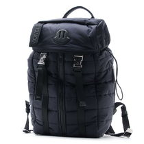 MONCLER バックパック avalanche-5415-743
