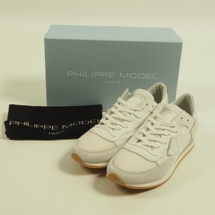 PHILIPPE MODEL PARIS フィリップモデル Tropez [RESALE]
