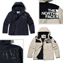 ★THE NORTH FACE★WHITE DOME JKT 2色★追跡付 NJ4HJ50