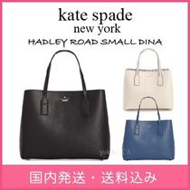【国内発送】HADLEY ROAD SMALL DINAセール