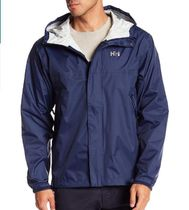 HELLY HANSEN(ヘリーハンセン) ブルゾン Helly Hansen Loke Jacket