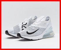【SALE】Nike Air Max 270 Flyknit Trainer サイズ残り僅か!!