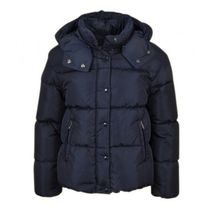 Moncler★2018AW★ダウンジャケット★CAILLE★8/10A