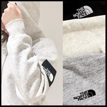 国内発送★THE NORTH FACE MEN'S LOGO FULL-ZIP HOODIE★3色
