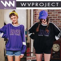WV PROJECT 1942  IT'S UP TO YOU 4 COLOR