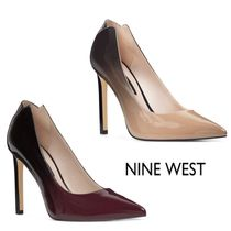 Sale★【Nine West】パンプス★Tomalah Ombre Pumps