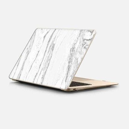Casetify iPhone・スマホケース ★Casetify★MacBookケース*Classic Marble