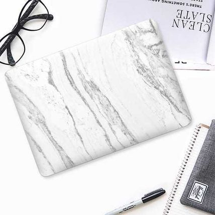 Casetify iPhone・スマホケース ★Casetify★MacBookケース*Classic Marble(2)