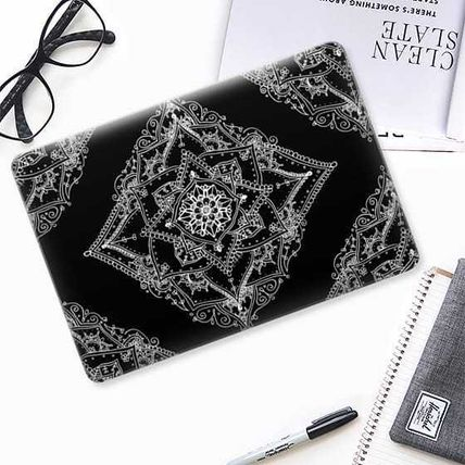 Casetify iPhone・スマホケース ★Casetify★MacBookケース*Mandala Doodle Pattern(2)