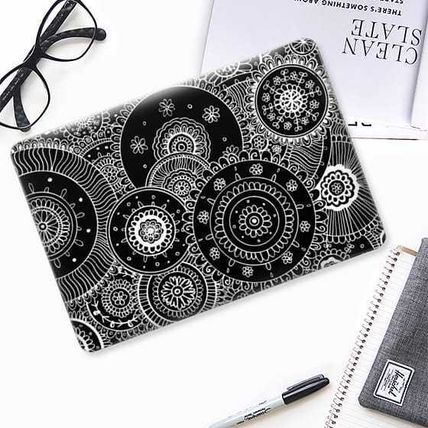 Casetify iPhone・スマホケース ★Casetify★MacBookケース*Lacy Mandalas(2)