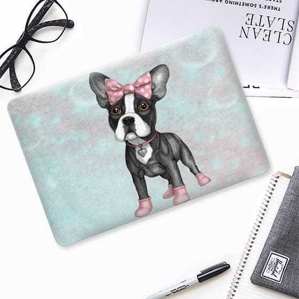 Casetify iPhone・スマホケース ★Casetify★MacBookケース*Sweet Frenchie(2)