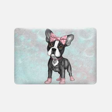 Casetify iPhone・スマホケース ★Casetify★MacBookケース*Sweet Frenchie(3)