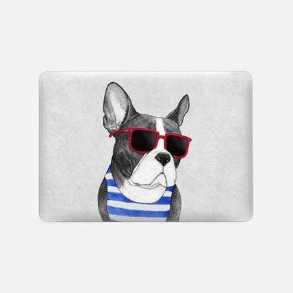 Casetify iPhone・スマホケース ★Casetify★MacBookケース*Frenchie Summer Style(3)