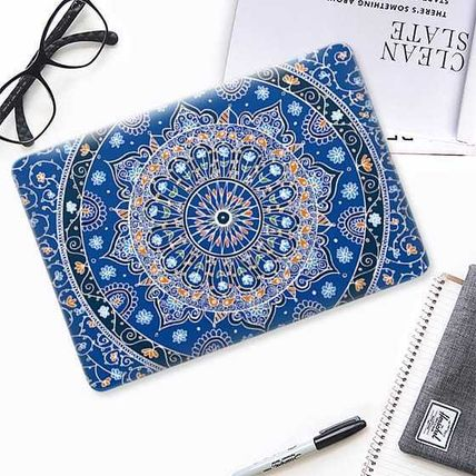 Casetify iPhone・スマホケース ★Casetify★MacBookケース*Summer Mandala(2)