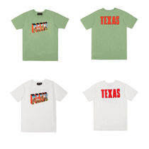 BIANCA CHANDON(ビアンカシャンドン) Tシャツ・カットソー Supremeでも人気!!BIANCA CHANDON GREETINGS FROM PARIS T-SHIRT