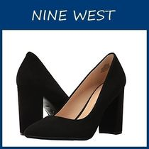 ☆NINE WEST☆Astoria☆