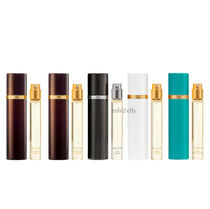 【TOM FORD】Perfume Atomizer【フレグランス】