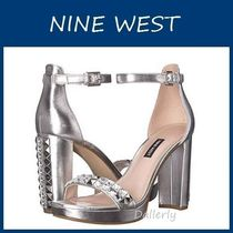 セール!☆NINE WEST☆Dallerly☆