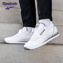 【REEBOK】CL Leather Archive (関税送料込)
