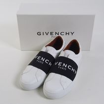 GIVENCHY(ジバンシィ) スニーカー GIVENCHY URBAN STREET SNEAKERS:42[RESALE]