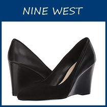 セール!☆NINE WEST☆Daday☆