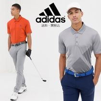 adidas Golf Ultimate 365 ポロ