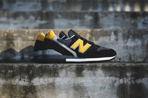 ★UNISEX★[New Balance]M996 Made in USA