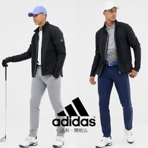 adidas Golf Ultimate 365 パンツ