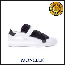 MONCLER モンクレール スニーカー Lucie 2016000