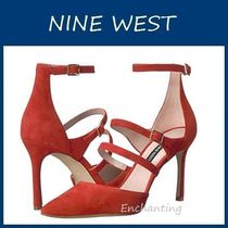 セール!☆NINE WEST☆Enchanting☆