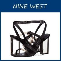 セール!☆NINE WEST☆Fazzani☆
