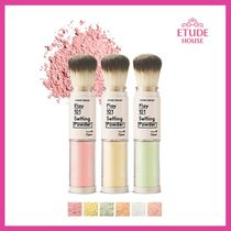 ETUDE HOUSE★Play101Setting Powder