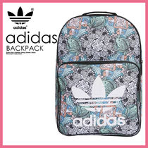 即納★バックパック★adidas BP ANIMAL YOUTH CLASSIC★DH2963
