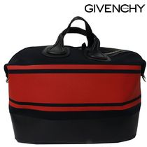 GIVENCHY  NIGHTINGALE  LARGE   2WAYバッグ  ユニセックス
