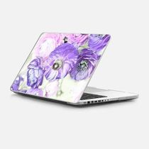 ★Casetify★MacBookケース*Royal Whispers