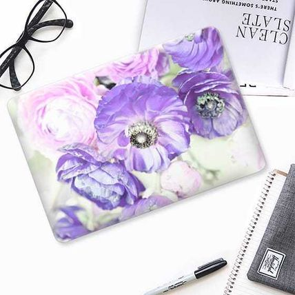 Casetify iPhone・スマホケース ★Casetify★MacBookケース*Royal Whispers(2)