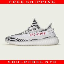 "Yeezy Boost 350 V2 "" Zebre "" Kanye West ゼブラ 送料無料"