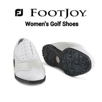 FootJoy(フットジョイ) レディース・シューズ 【新作】Footjoy ★ Tailored Collection Women-Previous Style