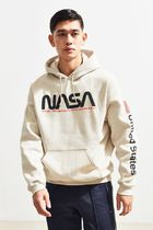★URBAN OUTFITTERS★NASA★Hoodie パーカー スエット