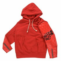 JUNYA WATANABE MAN COMME des GARCONS × THE NORTH FACE