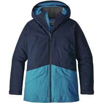 ★Patagonia パタゴニア Insulated Snowbelle Jacket 関税込★