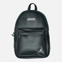 追尾/関税/送料込 NIKE JORDAN REGAL AIR MINI BACKPACK